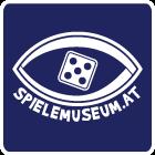 Österreich. Spiele Museum