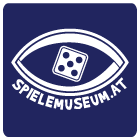 Spielemuseum.at
