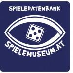 spieledatenbank