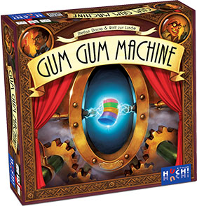 gum_gum_machine_b