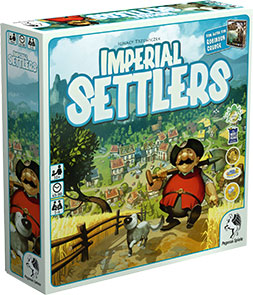 imperial_settlers_b
